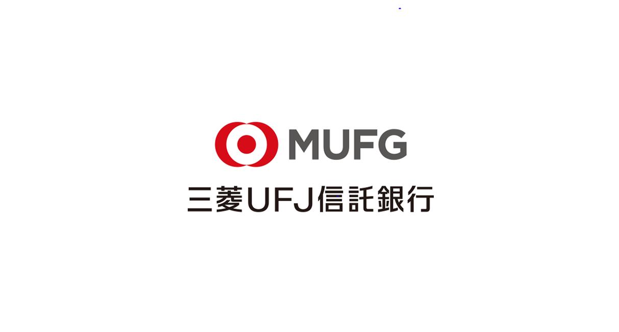 三菱UFJ信託 仮想通貨 信託