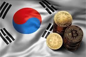 仮想通貨 韓国 新規ユーザー 制限