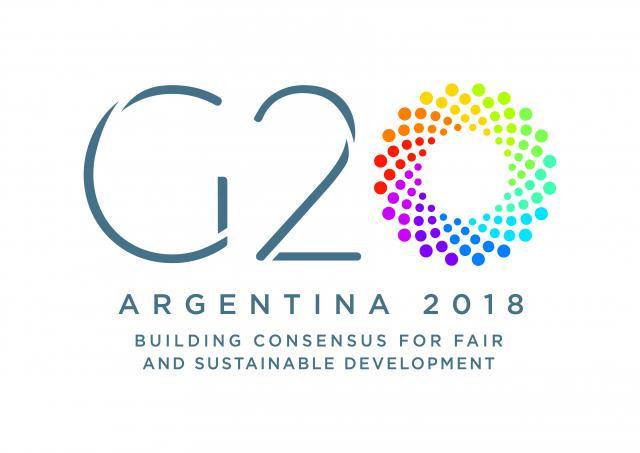 G20 2018年 仮想通貨規制案