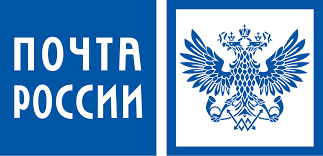 SKYFchain(スカイエフチェーン) ロシア郵便
