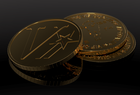 VIPSTAR(VIPS) 仮想通貨