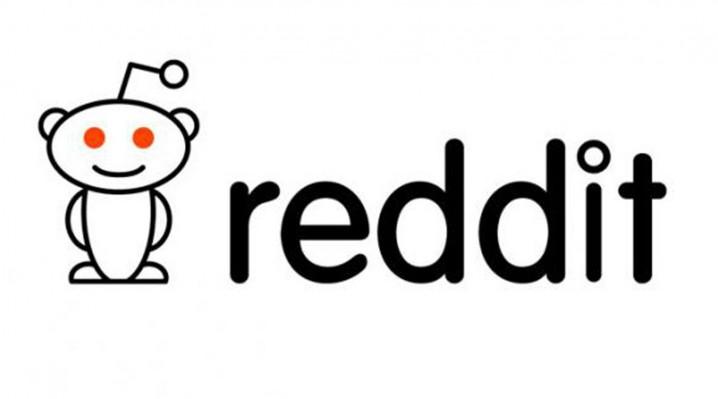 2018年 仮想通貨 Raddit(レディトット)