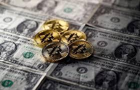 2018年 仮想通貨市場 BTC基軸 Fiatペア