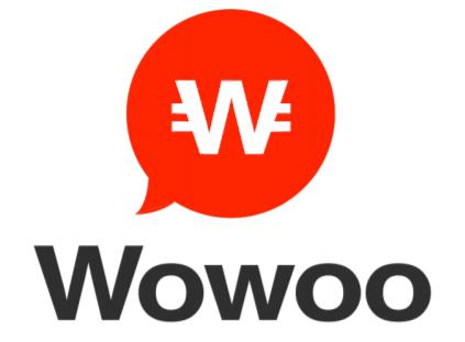 LIFEX(ライフエックス) wowoo