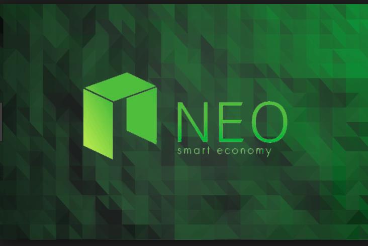 2020年 時価総額 ランキング NEO(ネオ)