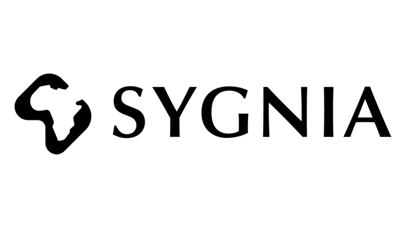 Sygniacoin 仮想通貨取引所 アフリカ