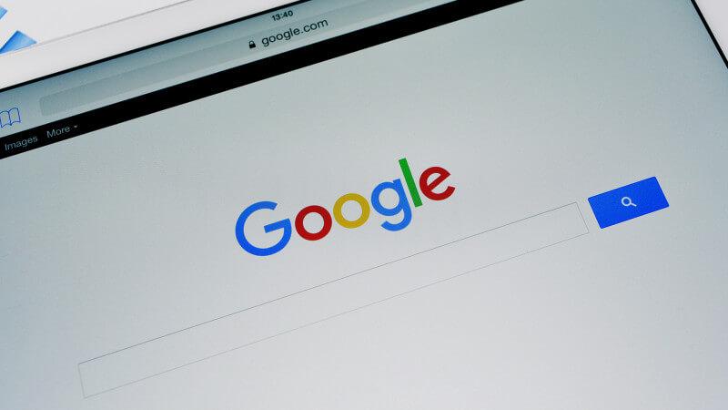 2018年7月 Google(グーグル) SEO 表示速度 影響 アップデート