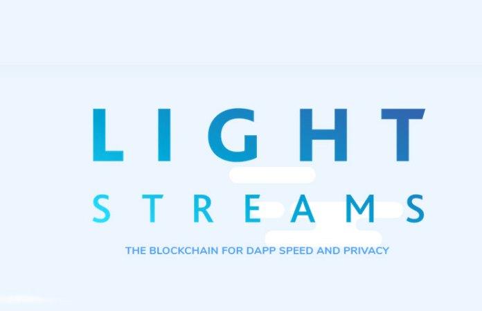 Lightstreams(PHT) ICO