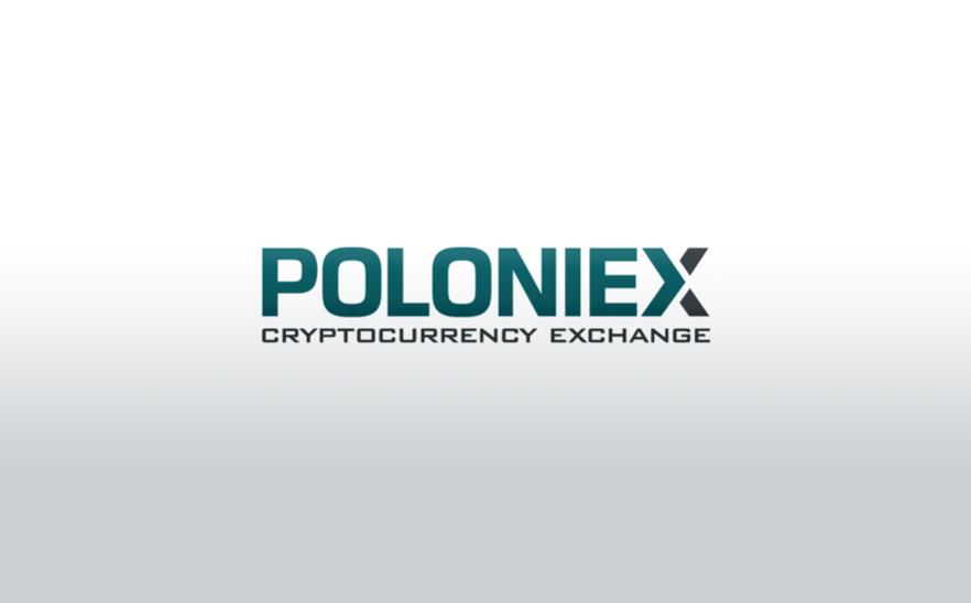 Poloniex(ポロニエックス)  仮想通貨 取引所