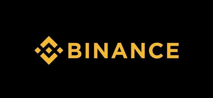 Binance(バイナンス) 仮想通貨 取引所