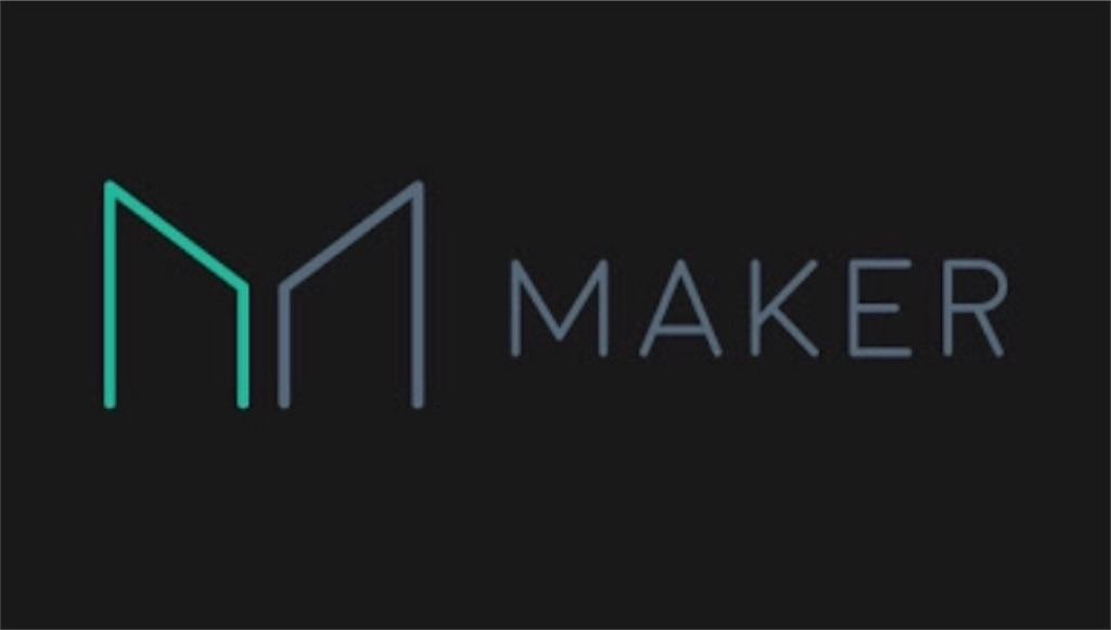Stable Coin(ステーブルコイン) ペッグ通貨 MakerDao(DAI)