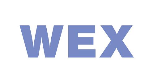 WEX 仮想通貨 取引所