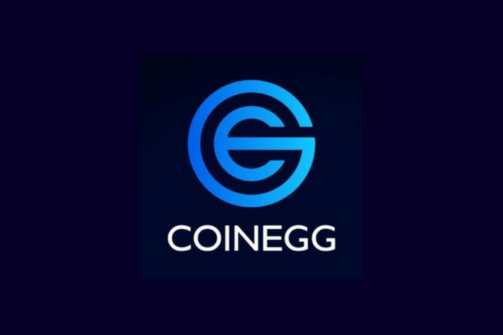 CoinNEGG 仮想通貨 取引所