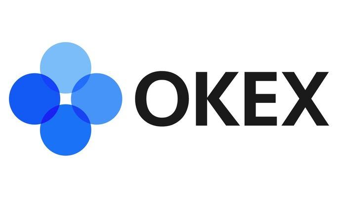 OKEX 仮想通貨 取引所