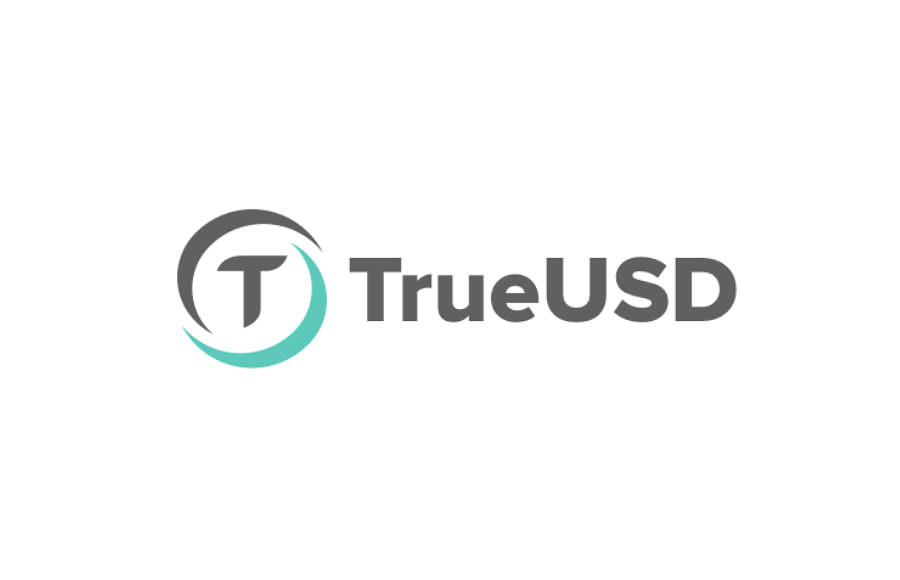 Stable Coin(ステーブルコイン) ペッグ通貨 TrueUSD(TUSD)