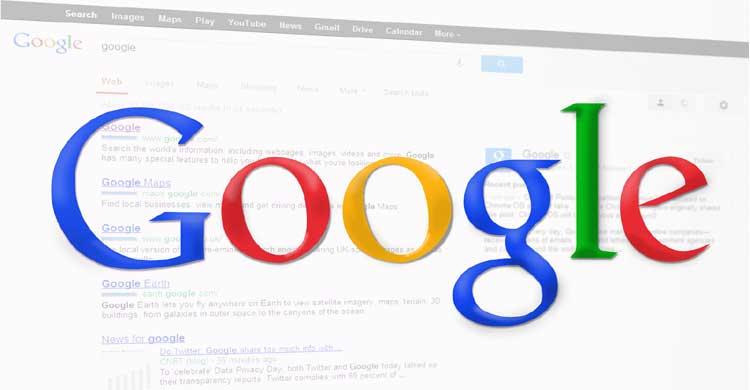 Google(グーグル) 検索品質評価ガイドライン 大幅更新