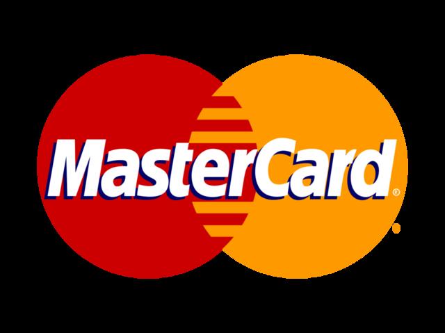 マスターカード 仮想通貨 支払い時間短縮 特許申請