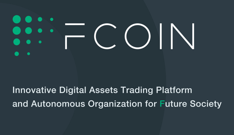 FCoin Forbes ブロックチェーン関連 新興企業トップ10