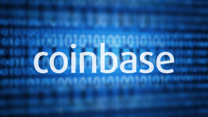 Coinbase(コインベース)SEC 有価証券 承認 仮想通貨