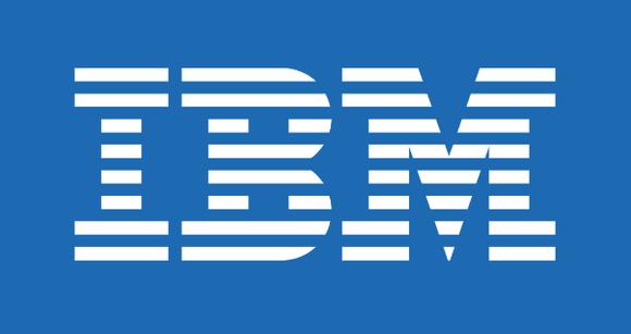 Stroghold USD 仮想通貨  IBM