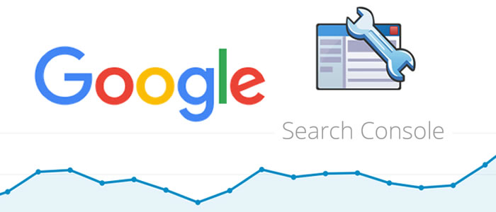 アフィリエイト 記事 リライト ツール Search Console(サーチコンソール)