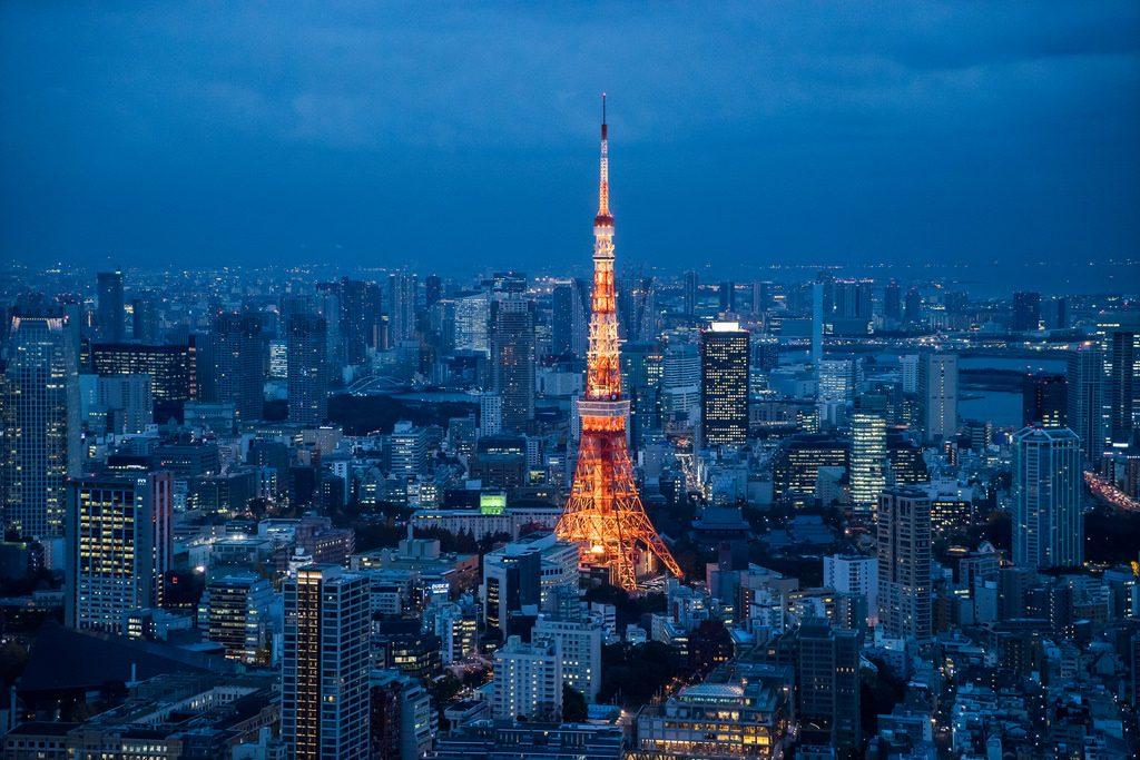 日本 世界4位 移民大国