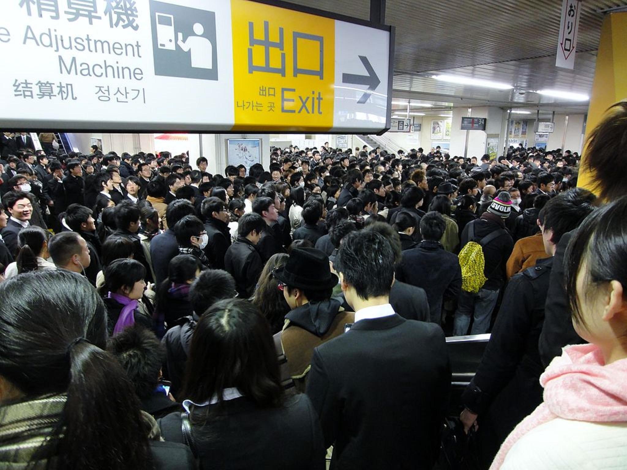 日本 2025年 アンダークラス層 1000万人