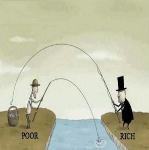 資本主義 攻略
