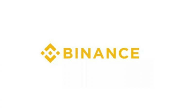 Binance LCX BinanceChain