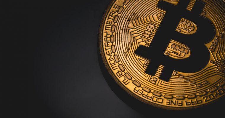 Bitcoin(ビットコイン) 98000ドル レポート