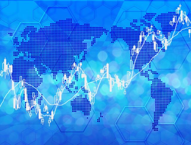 5年以内 世界経済 景気後退(リセッション) 確率 70%