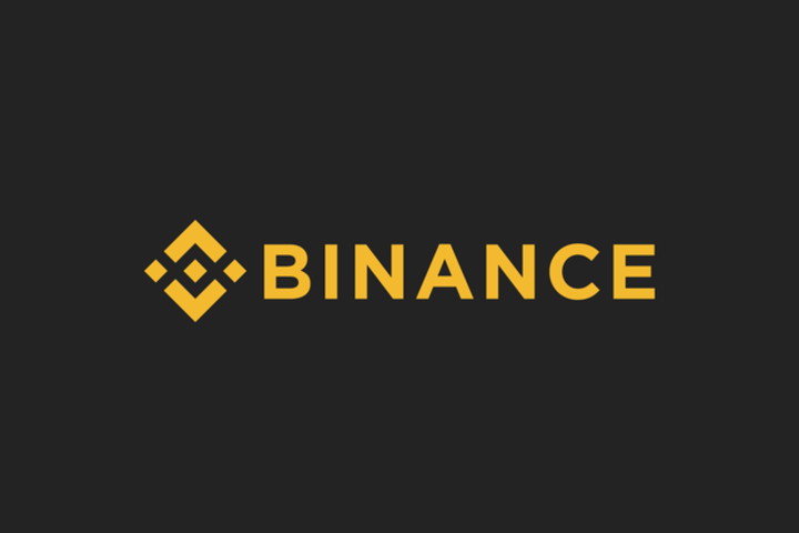 Binance(バイナンス) 7億以上 XRP 移動