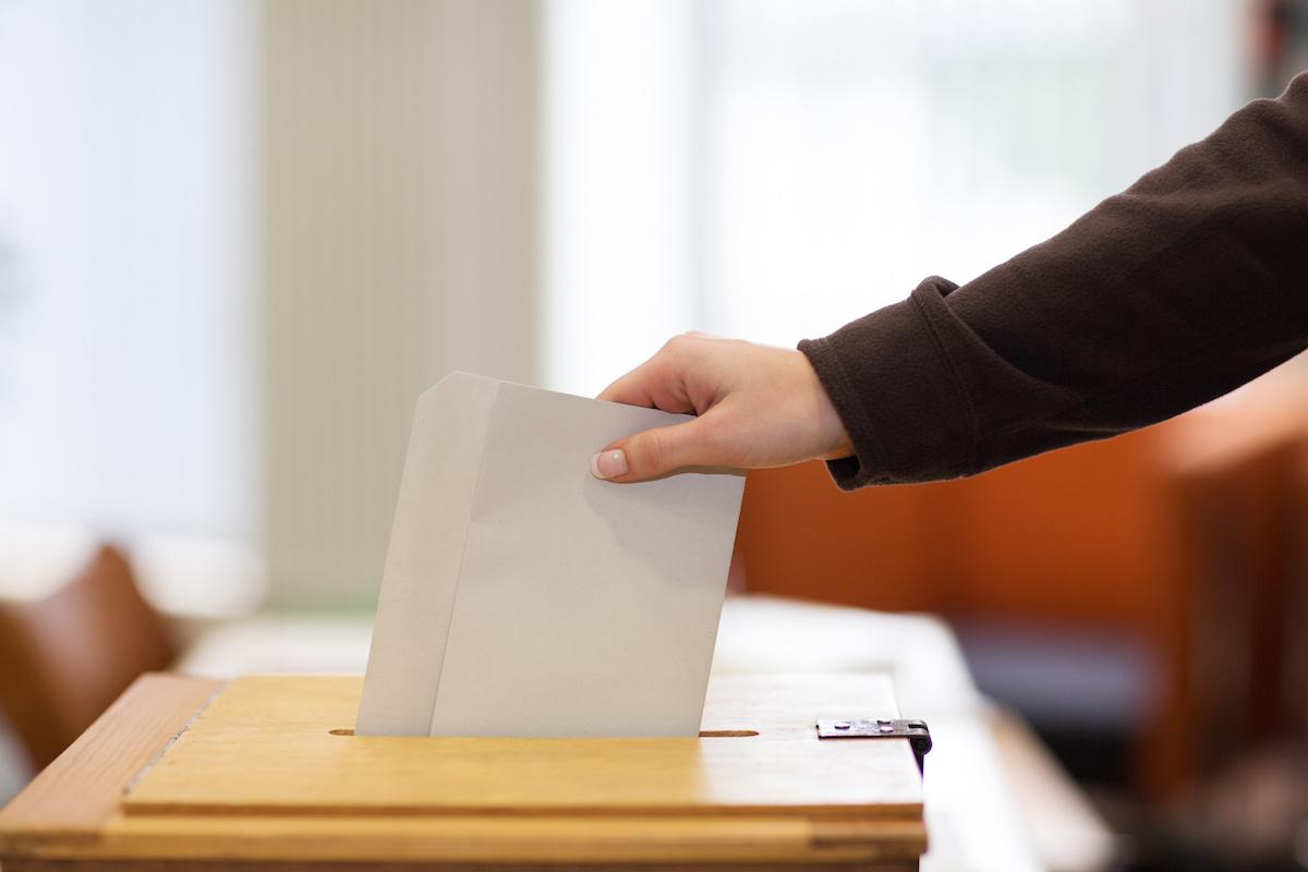 日本 選挙 高齢者 政策 優遇