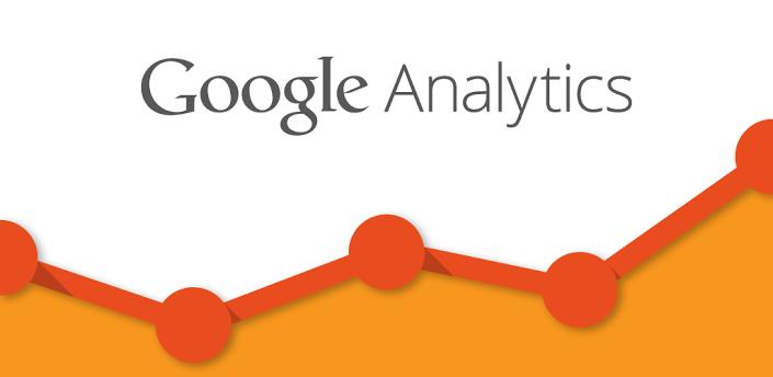 アフィリエイト SEO対策 ツール Googleアナリティクス