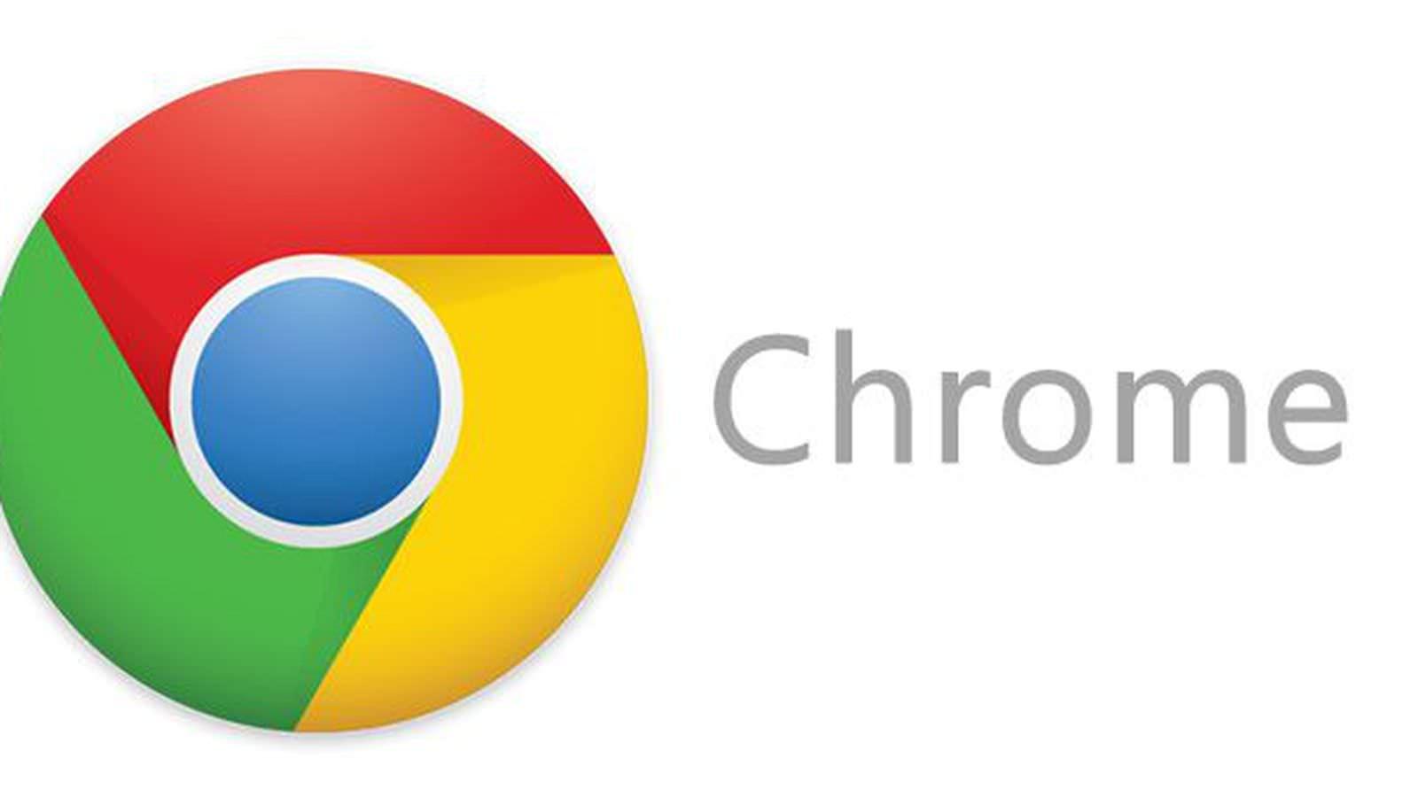 Cardano(カルダノ) ロードマップ スペシャルアナウンスメント Chrome拡張機能