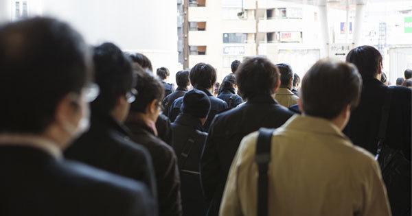 働き方改革や高度プロフェッショナル制度でさらに労働環境が悪化する