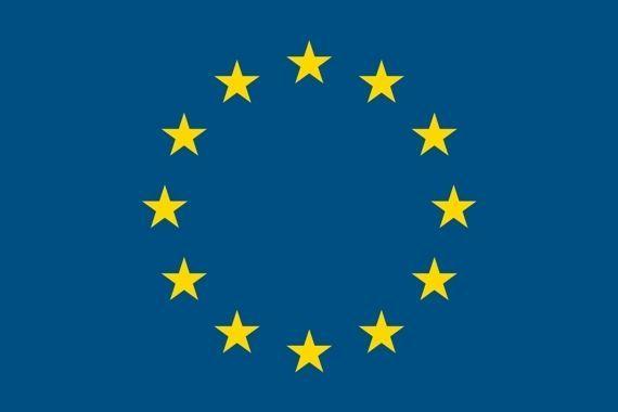 EU サマータイム 廃止の是非 検討
