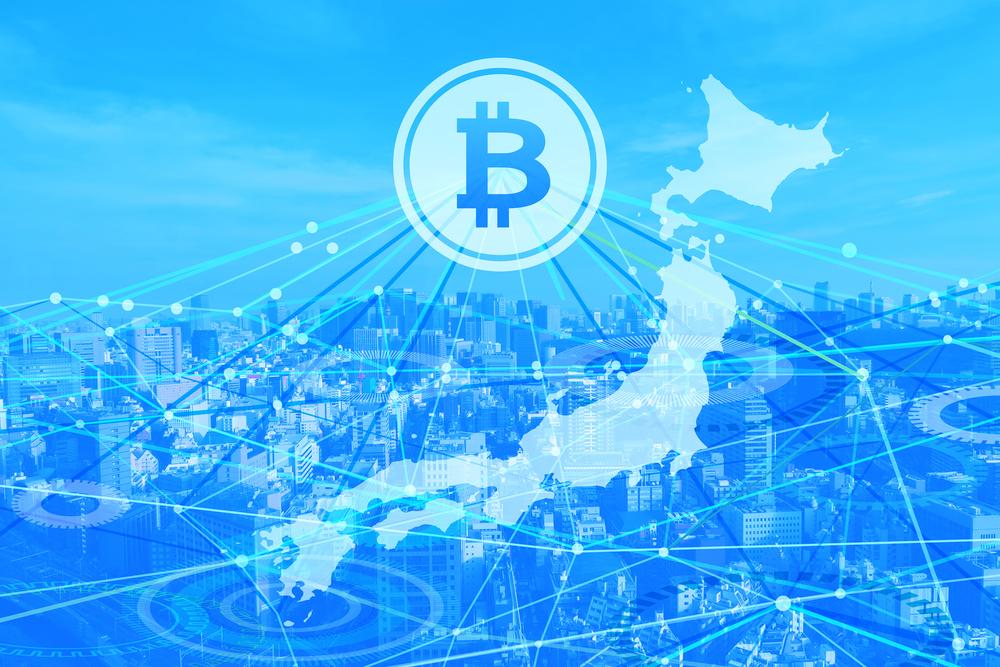金融庁 監査 日本 取引所 価格操作
