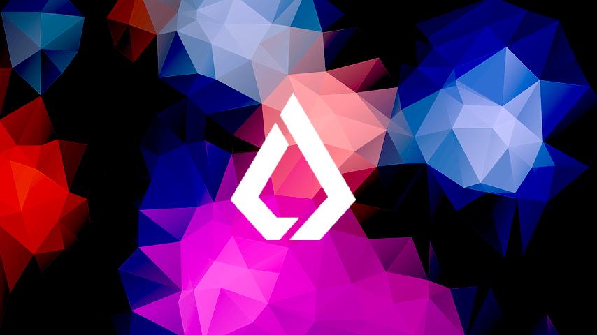 LISK(リスク) Core1.0.0 Mainnet(メインネット)