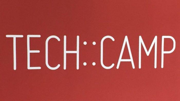 TECH::CAMP(テックキャンプ) アフィリエイト 承認率