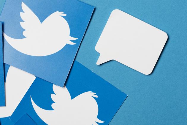 Twitter(ツイッター) 開発要件 導入 Bot(ボット) 死亡