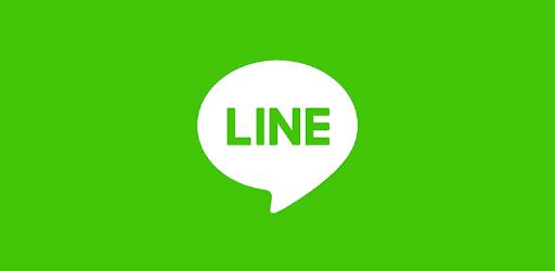 BAND LINE(ライン) 違い