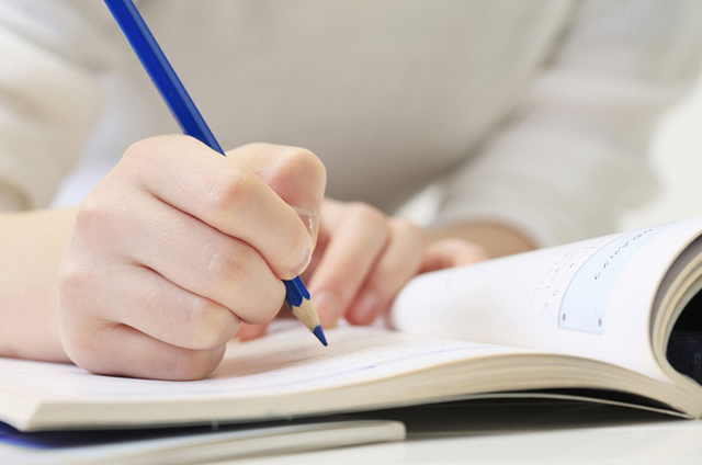 勉強ができる 頭の良さ お金を稼ぐ 頭の良さ 違う