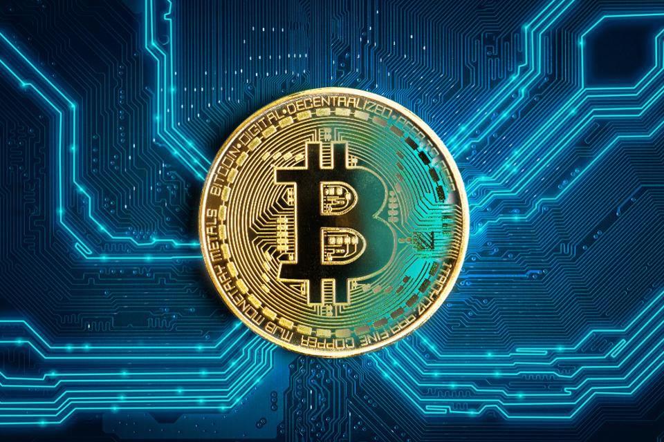 Bitcoin(ビットコイン) 9月8日 アップグレード