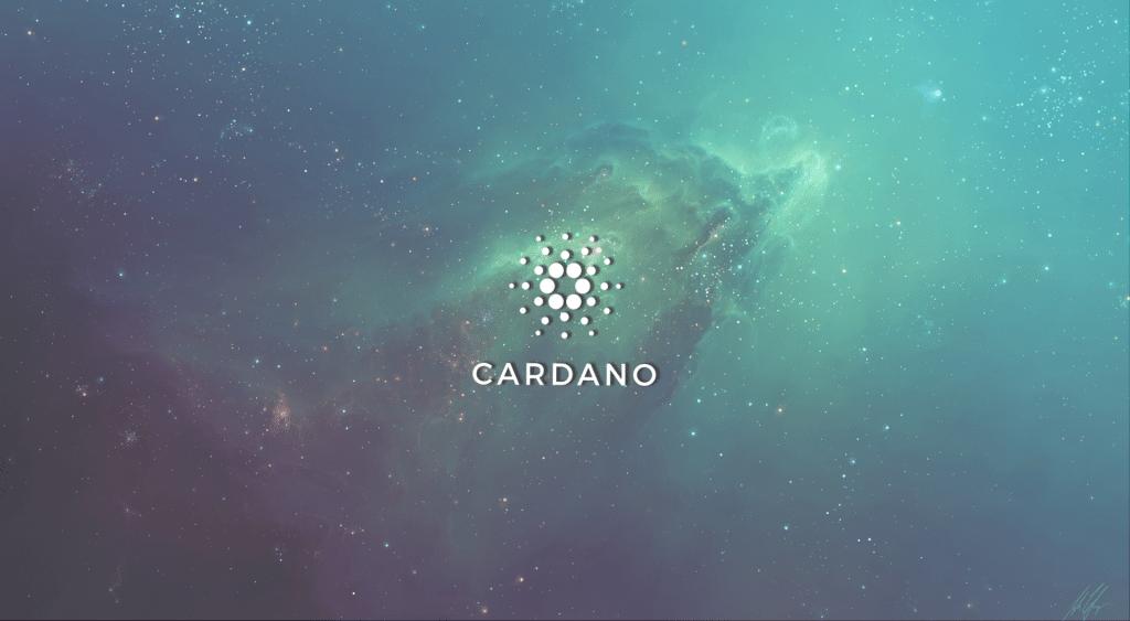 Cardano(カルダノ) ADACoin(エイダコイン) OKCoin 上場