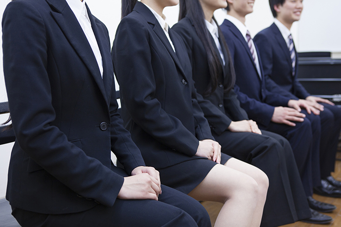 日本 若者 人生 豊か 選択肢