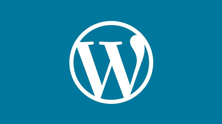 Wordpress(ワードプレス) アフィリエイト