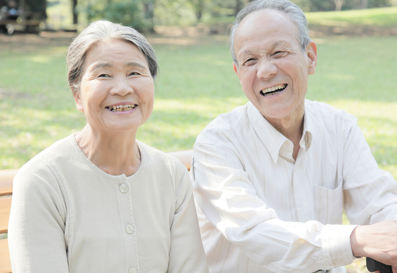 日本 人口 20% 70歳 以上 高齢者
