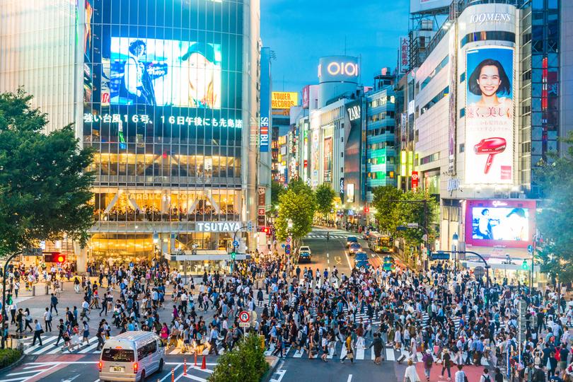 世界各国 成長率 ランキング 日本 最下位