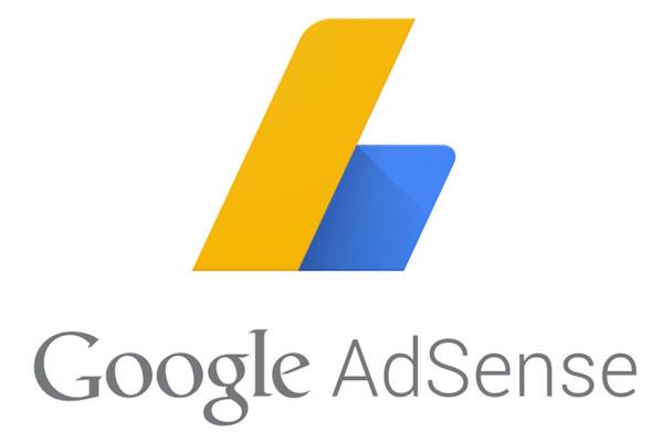 ブログ マネタイズ Google AdSense(グーグルアドセンス)